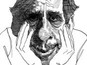 REP. CECA: Václav Havel, potere senza