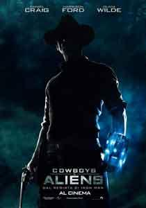 http://www.cinematografo.it/bancadati/images_locandine/52670/cowboys_and_alines_g.jpg
