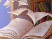 Aforicamente. Blog dedicato agli aforismi: aforisma sull'amore, sulla politica, poesie massime…