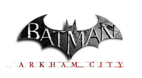 Un'ora di Batman: Arkham City