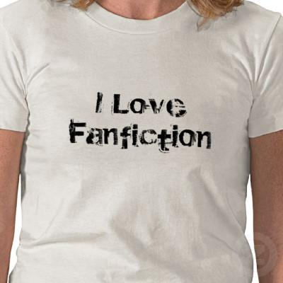 Guida pratica (e sintetica) alle fan fictions