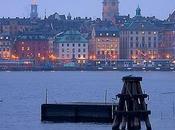 ESTREMA DESTRA: Jihad Smørrebrød, caso scandinavo