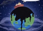 Petroliera incagliata Nuova Zelanda