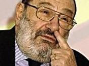 Umberto deriso all'estero: «noioso, illeggibile fallimentare»