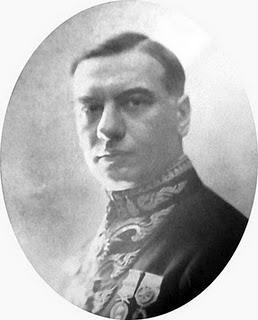 Ercole Manfredi. - ercole-manfredi-L-PcGrdT