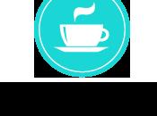 Breskfast Reviews Simply breakfast: l'arte fare colazione