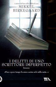 In Libreria #4