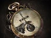 Pain feat. Khalifa Lily Allen O'Clock Video Testo Traduzione