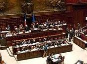 Governo Berlusconi Fiducia