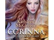 Corinna regina mari video Kathleen McGregor
