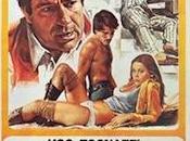 Romanzo popolare Mario Monicelli, 1974)