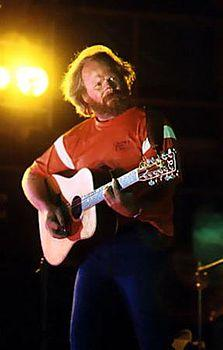 http://upload.wikimedia.org/wikipedia/commons/thumb/4/4a/Barry_McGuire_at_the_3_day_Music_%26_Alternatives_festival%2C_New_Zealand_1979..jpg/223px-Barry_McGuire_at_the_3_day_Music_%26_Alternatives_festival%2C_New_Zealand_1979..jpg
