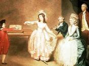 Antefatti Minuetto 1673