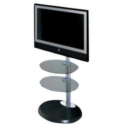 Mobili tv quando tecnologia e design vanno a braccetto - Mobili porta tv meliconi ...