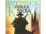 libri fumetti: Torre Nera