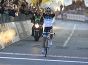 Giro Lombardia 2011