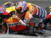 Casey Stoner World Champion Motogp 2011
