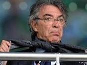 """Inter: come demolire squadrone meno anni. queste condizioni gennaio dovrebbero acquistare arbitro. milan ibra) sosta fatto bene. mazzarri napoli (come previsto inizio stagione) reggono """"alte pressioni"""""""