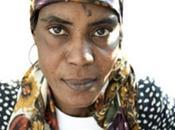 Haiti. roberto stephenson. fotografie. 2000-2010