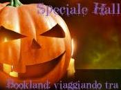 love movies. Speciale Halloween