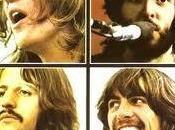 Help! Tutte canzoni album Beatles hanno realizzato altri musicisti 1961-2011 Vincenzo Oliva