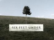 feet under