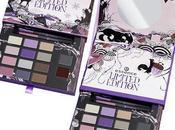 Preview Essence Palette Limited Ediction'11