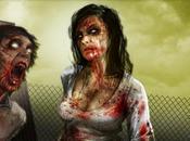 Contract Killer Zombies disponibile gratuitamente nell'App Store