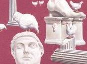 Romolo Grande, Friedrich Durrenmatt traduzione Aloisio Rendi (Marco Marcos). Intervento Nunzio Festa