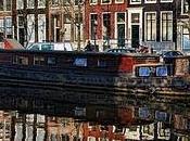 momumenti musei Amsterdam