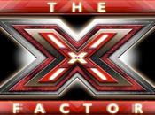 X-Factor: riprende Ottobre solo Sky.