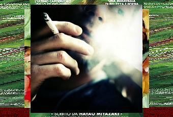 Come liberarsi da un odore sgradevole in una bocca da fumo