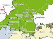 InfoDays MixTour Goar Oktoberfest Mainz