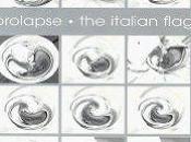 "Prolapse ""The Italian Flag"""