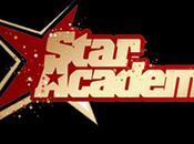 Star Academy chiude senza finale!