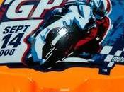 "Arai GP-Jet ""Indianapolis"" 2010 Corby Concepts"