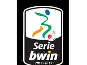 Serie colpo Pescara Brescia.