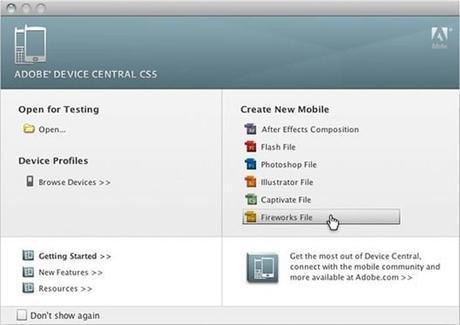 tools-per-testare-i-mobile-site-device-central-cs5