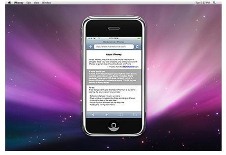 tools-per-testare-i-mobile-site-iphoney