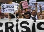 """fenomeno """"indignados"""" come tappa della destabilizzazione globale"""
