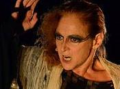 Teatro Vascello, Cassandra opera danza, teatro musica