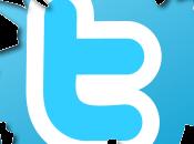 varietà corre Twitter
