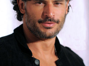 speranze Manganiello quinta stagione True Blood