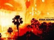 Ryan Adams Lucky Video Testo Traduzione