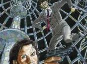 Dampyr #139 Firmato: Bugsy Siegel!
