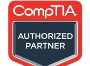 Comptia/ Master Security Specialist, valore delle competenze
