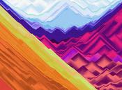 Creare immagini sabbia colorata: Thisissand.com