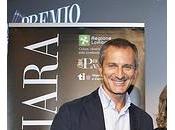 Gianrico Carofiglio nuovo libro. prezzo qual'è?