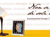 ...mele fritte miele Eurochocolate...