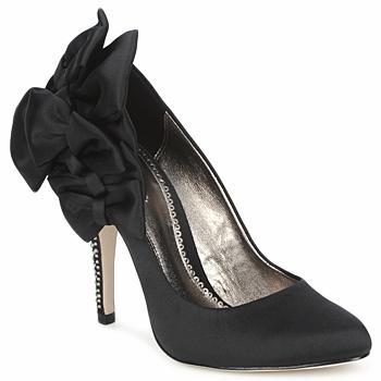 brand dal regno unito arrivano le bourne scarpe di On brand di calzature femminili di lusso